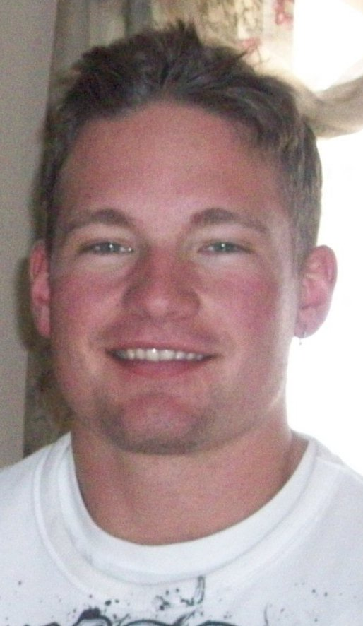 Army Cpl. Benjamin Kopp, 21, died July 18, 2009, at Walter Reed Army Medical Center.