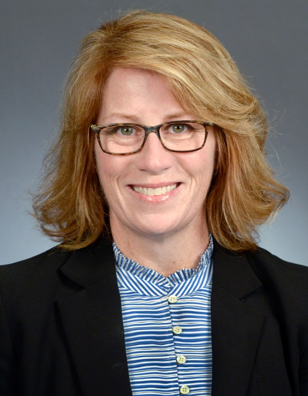 St. Paul Rep. Erin Murphy announces run for MN governor