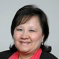 Undated courtesy photo, circa 2006, of Mo Chang, superintendent at St. Paul charter Community School of Excellence.
