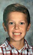 Jack Ariola Erenberg (Courtesy of Erenberg family)