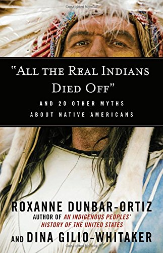 all-the-real-indians-book