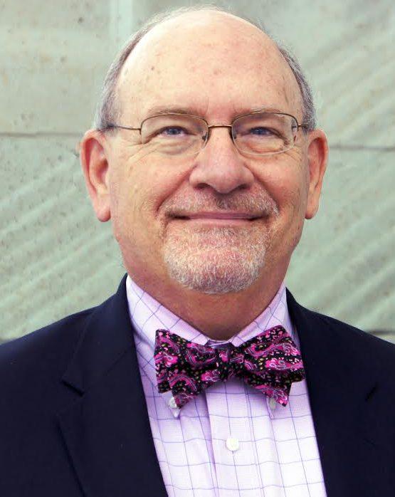 Minnesota Commissioner of Health Dr. Ed Ehlinger. (Courtesy photo)