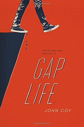 gap-life