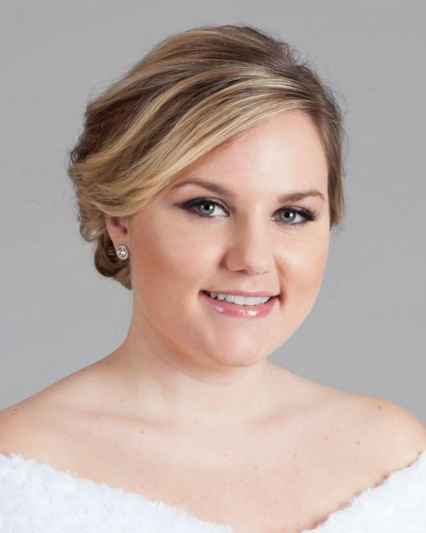 Lindsey Sandoval