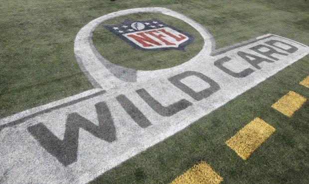 The Loop's NFL Picks: Wild-card Weekend – Twin Cities