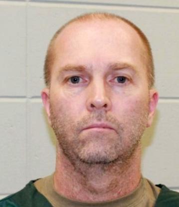 Jury finds $11 5M in damages in Polk County jail rape case