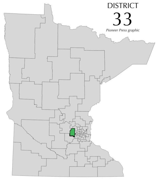 district_33