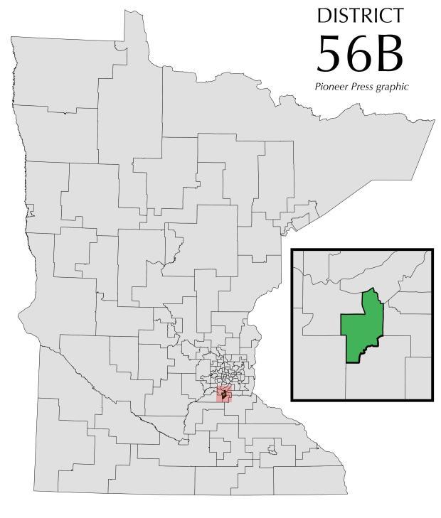 district_56B