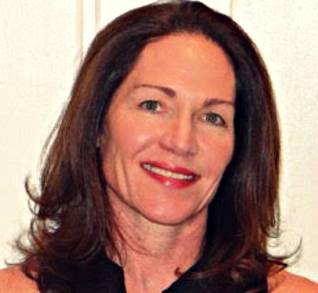 Shannon Leavitt