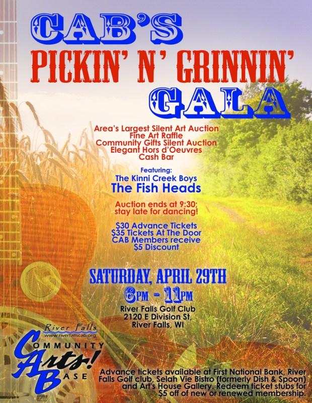 Gala Poster 16 Ltr FINAL