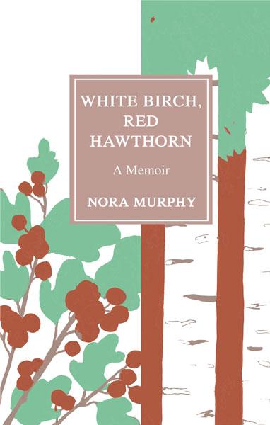 whiteBirchRedHawthorn