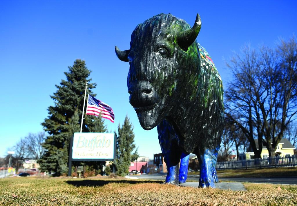 Where to shop when roaming in Buffalo, Minn. – Twin Cities