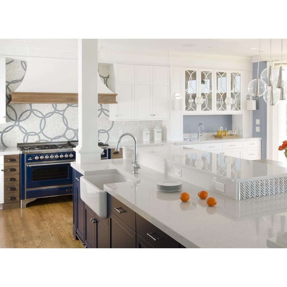 A Guide To Selecting Kitchen Countertops Twin Cities