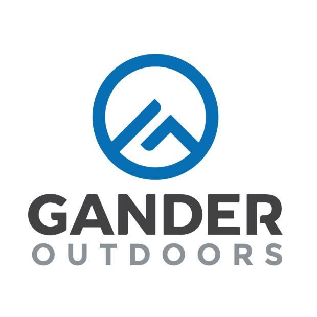 Gander Logol
