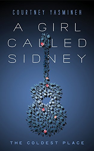 girl Called Sidney