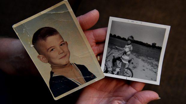 St  Paul teen killed by John Wayne Gacy subject of TV series