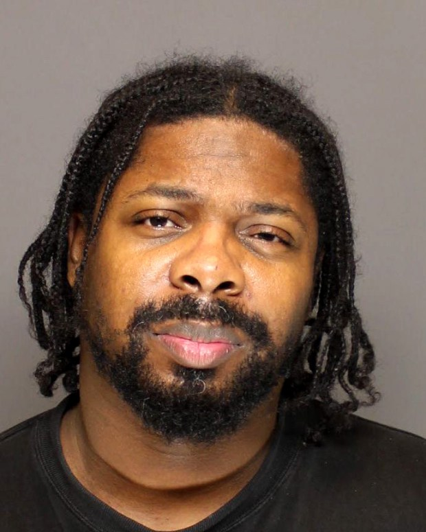 Shooting In Lamar Colorado: Man Gets Jail In South St. Paul Drive-by Shooting That