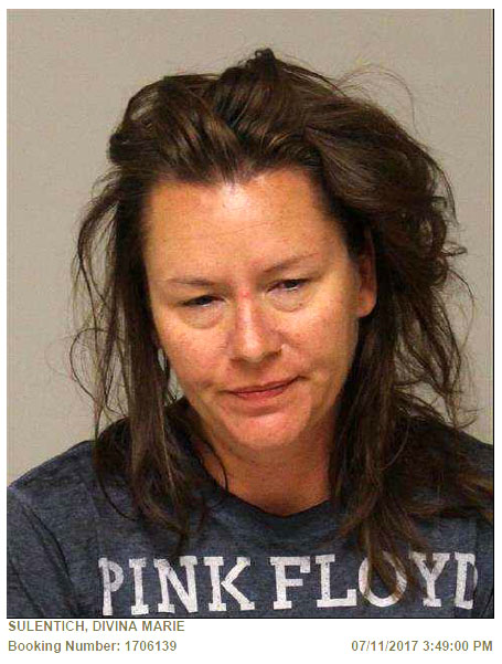 west st paul woman accused of strangling her 60 year old