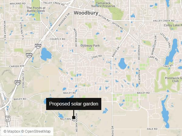 proposed-solar-garden-2