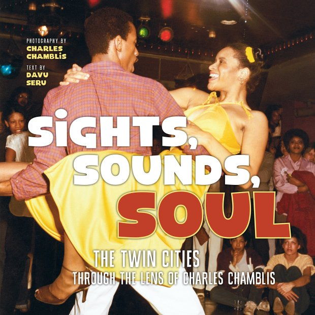 sights-sounds-soul-charles-chamblis