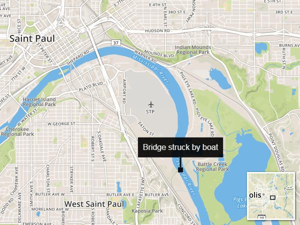 bridge-struck-by-boat-2