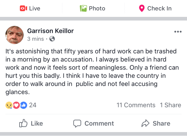 garrisonIMG_7859