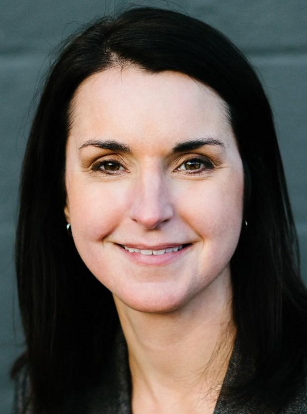 Joanna Dornfeld