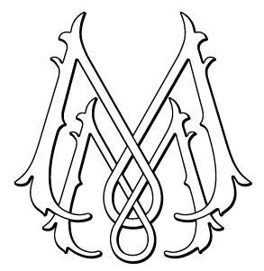 MM Chocolate_logo