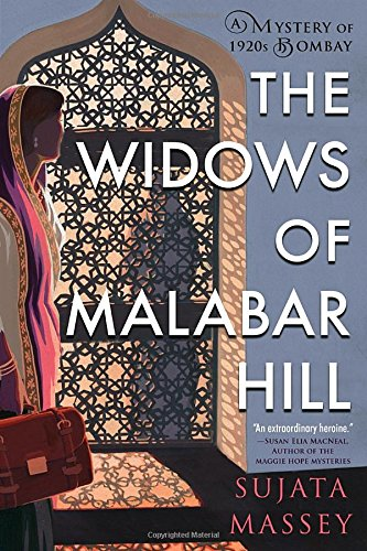 180107widows-of-malabar-hill