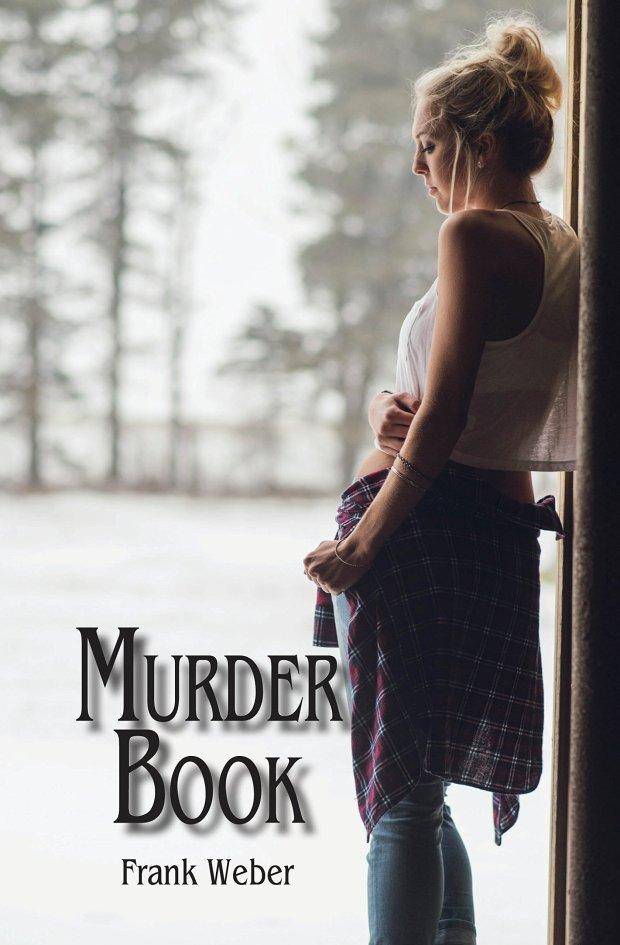 180121bks_murderBook