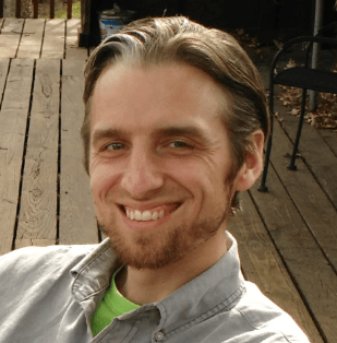 Graham O'Brien went missing Jan. 16, 2018. (Courtesy of West St. Paul Police)