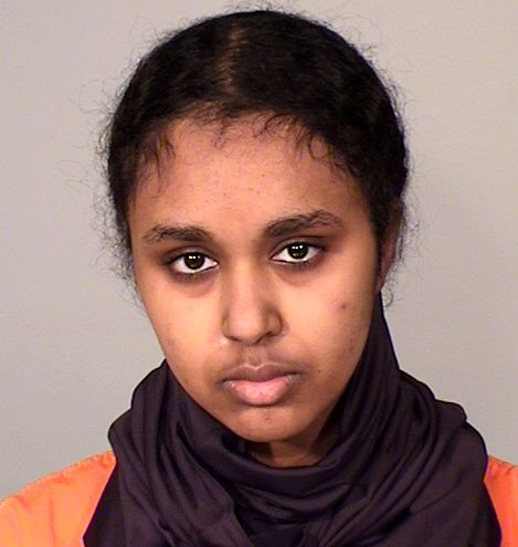 Competency questions delay trial for Minneapolis woman accused of setting St. Catherine University fires