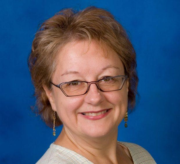 Katelyn Hibbard