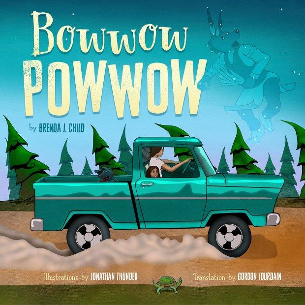 180304bks-bowwowPowwow