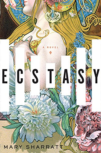 180304bks-ecstasy