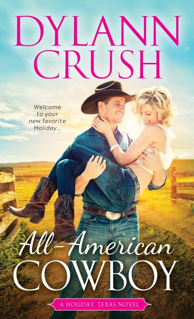 all-american-cowboy-dylann-crush