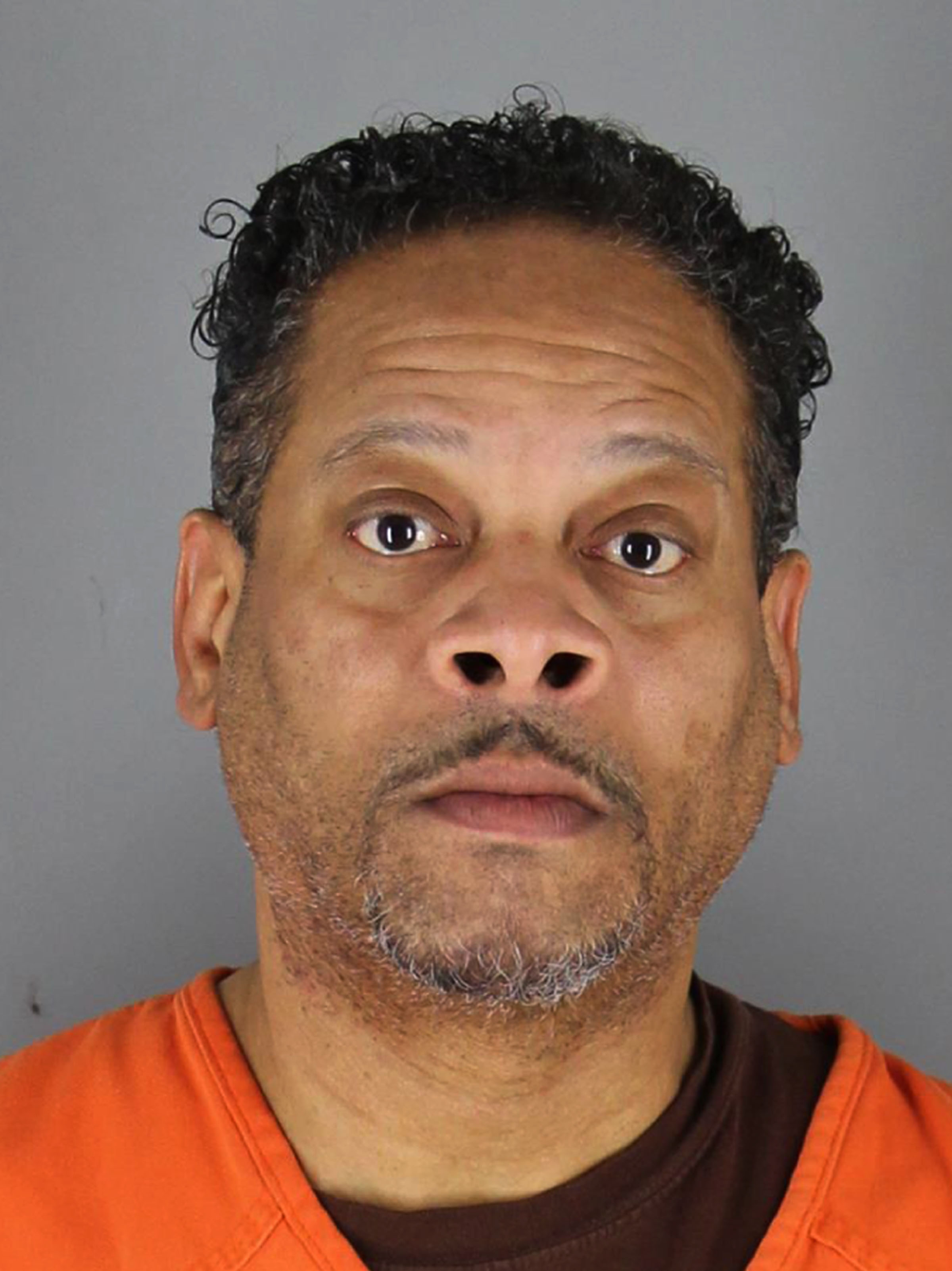 Nubmer for sex wit 20 year ofel male in mpls