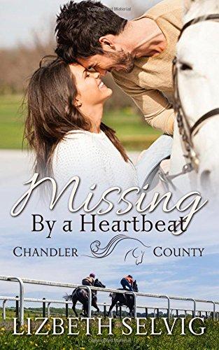 lizabeth-selvig-missing-by-a-heartbeat