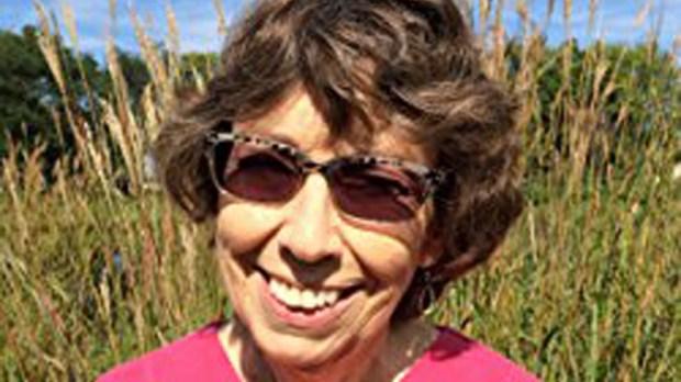Cheri L. Register