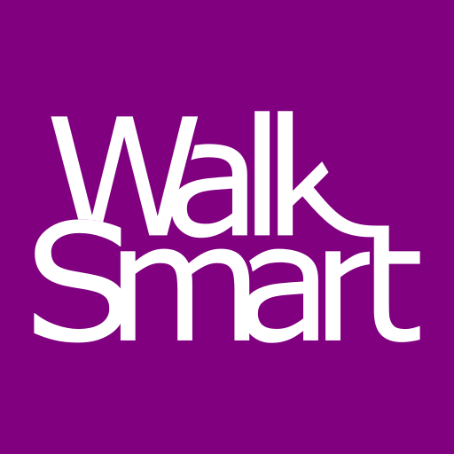 WalkSmart_icon512x512