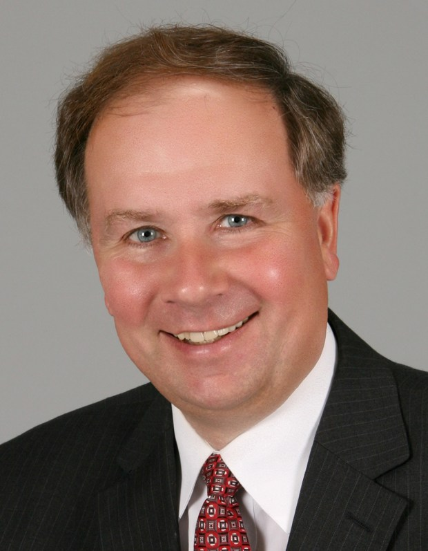 Rep. Jim Knoblach, R-St. Cloud (Courtesy of MN House)
