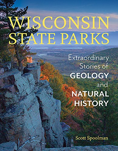 180506wisconsinStateParks