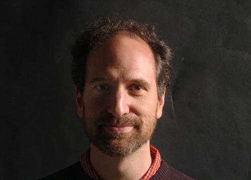 Dominic P. Papatola