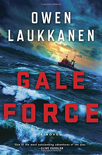 gale-force-owen-laukkanen