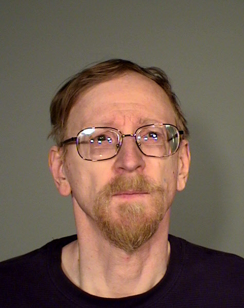 The St. Paul City Attorney's office charged Wallace Lynn Moore, DOB 01/15/1952, of Minneapolis, with indecent exposure/lewdness after an incident in a bathroom at the Como Zoo in St. Paul on April 22, 2018. (Courtesy of the Ramsey County Sheriff's Office)