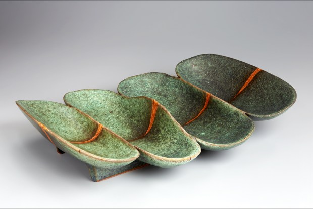 St. Croix Valley Pottery Tour