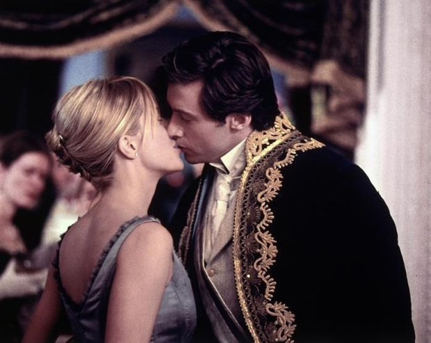 kate-and-leopold-meg-ryan-hugh-jackman