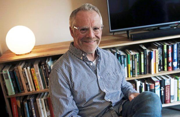 matt-goldman-author-minneapolis