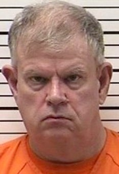 Hennepin county sex crimes