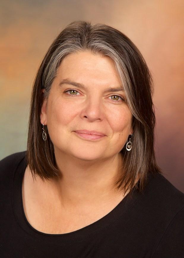 Barbara Duffrin becomes superintendent of Mahtomedi Public Schools July 1, 2018. She comes from the Farmington school district. (Courtesy of Mahtomedi Public Schools)